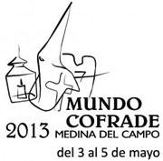 Mundo Cofrade 2013