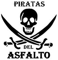 Piratas del Asfalto