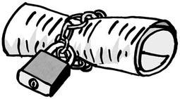 Libertad de Prensa Icono