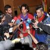 El alcalde de Tordesillas pide mecanismos para que no se repita el 'boicot' de los antitaurinos