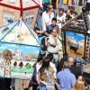 Tordesillas reinicia las fiestas de La Peña con el tradicional 'Día de los Faroles'