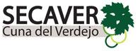 Logo Secaver